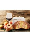 Champagne Moët Rosé Lets Celebrate Limited Edition San Valentino