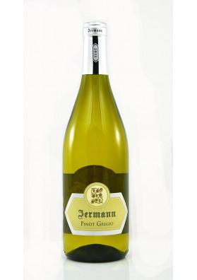 Pinot Grigio Jermann 2013
