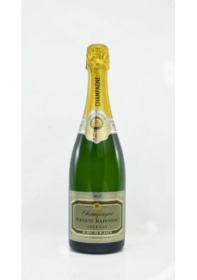 Champagne Ernest Rapeneau Blanc de Blancs