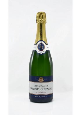 Champagne Ernest Rapeneau Premier Cru